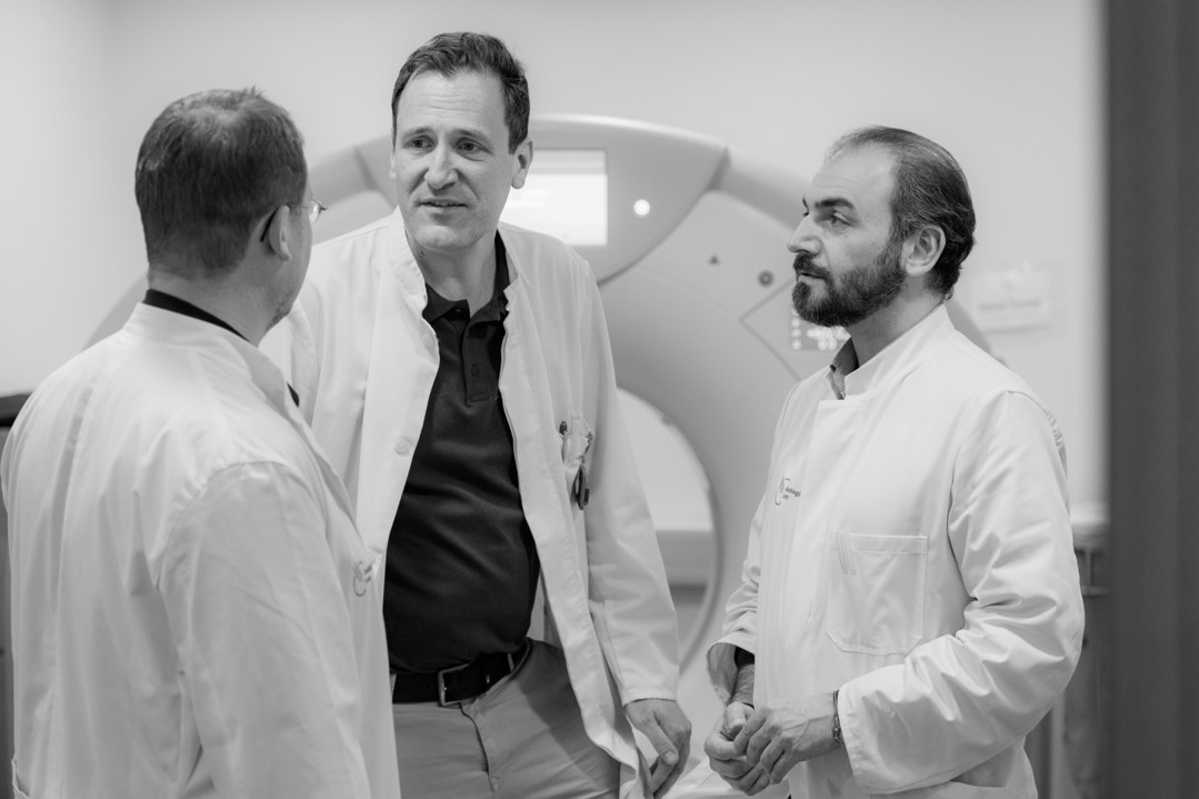 Radiologie-Lohr-Praxis-Team-Detail